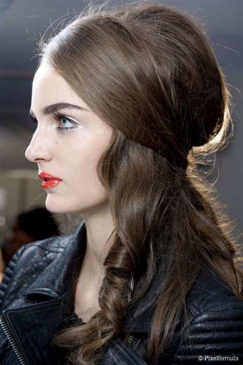 up hairstyles for party 14 time consuming party hairstyles that are totally worth it
