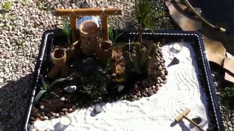 fontane da appartamento fontane zen