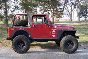 sija view topic tj yj spare tire carrier cargo area