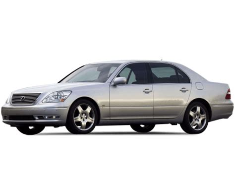 lexus ls used review 2000 2016 carsguide lexus ls 430 reviews carsguide