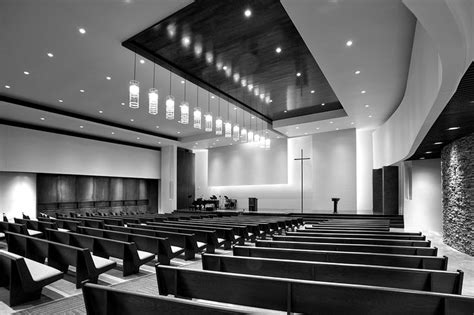 design concept church modern church interior church design concepts