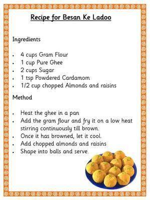 new year recipes ks1 eyfs ks1 sen diwali topic resources powerpoints