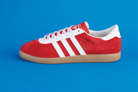 adidas athen adidas originals archive athen size exclusive size blog