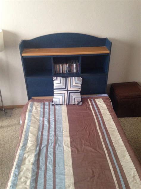 bedroom furniture colorado springs kids bedroom set colorado springs 310 home and
