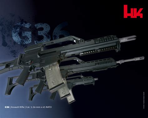 wallpaper catalog pdf heckler koch g36 wallpapers weapons hq heckler koch