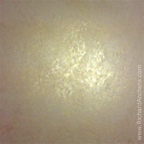 metallic faux finish paint the of faux finish atelier ancheta montreal
