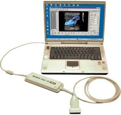 home ultrasound machine pregnancy amazing goods desktops