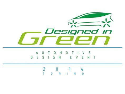 contest 2014 deadline designed in green contest deadline extended car design