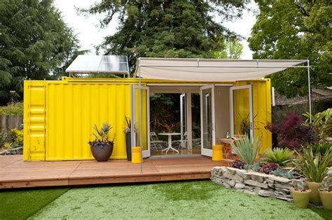 small houses projects 15 terrific tiny house projects of 2011