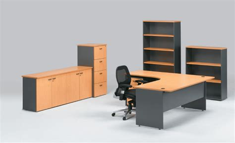 furniture companies brickfield office furniture sa