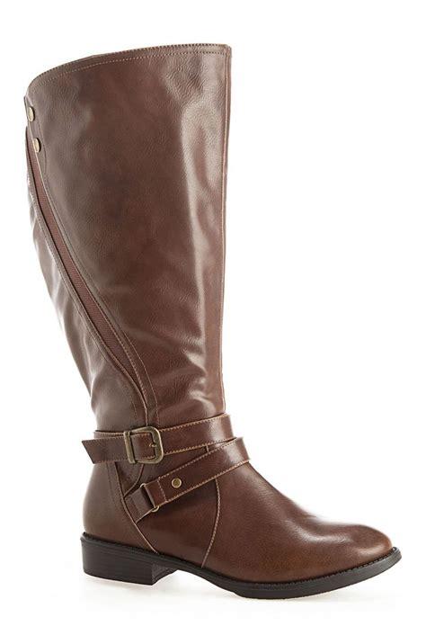 womens boots size 13 womens boots size 13 yu boots