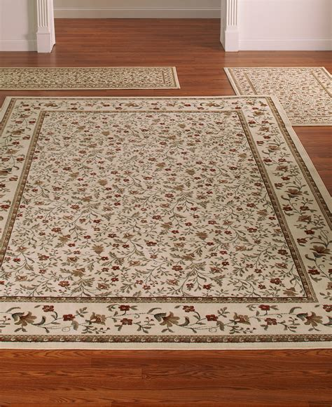 home decorators rug sale home decorators rug sale 28 images home decorators