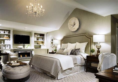 gorgeous bedrooms beautiful basement remodeling ideas for small spaces