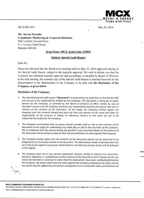 Kpmg Audit Resume Sle Kpmg Resume Exle Cover Letter For Kpmg Internship I M Writing A Narrative Resume For
