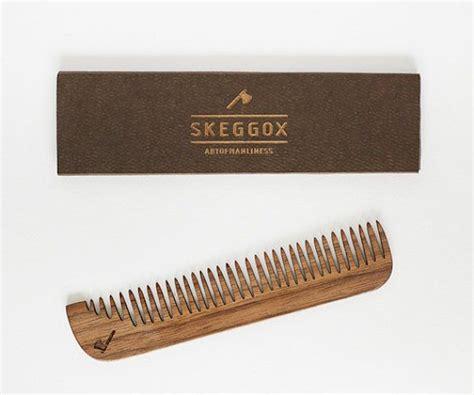 flow and comb the flow and comb the flow and comb d d ultraflow weir