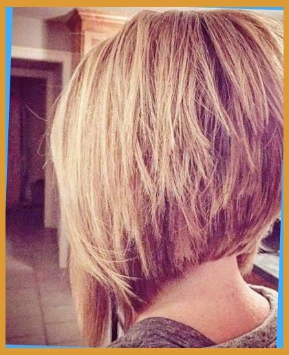 what does a inverted bob look like from the back of the head what is an inverted bob look like shorts the old and