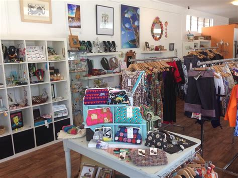 Handmade Shop - guide the 25 best gift shops brisbane
