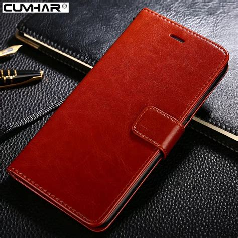 Flip Cover Dompet Book Xiaomi Redmi Note 5a flip leather wallet for xiaomi redmi note 5a pro pu back cover for redminote 5a 4 4x note5a