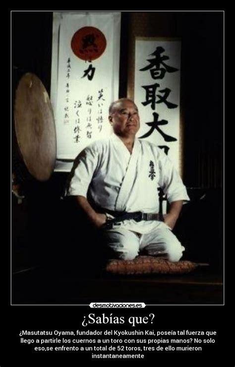imagenes motivadoras de karate im 225 genes y carteles de oyama desmotivaciones