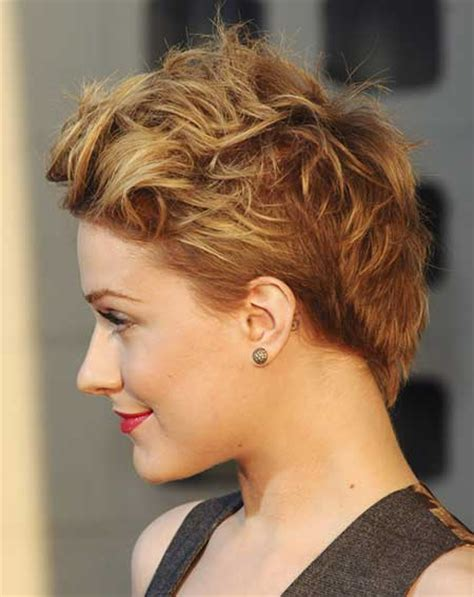 how to do a messy pixie hairstyles 2013 pixie hairstyles short hairstyles 2016 2017