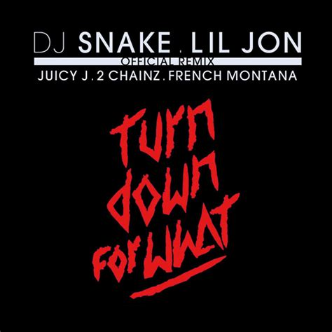 download mp3 dj snake turn down for what dj snake lil jon turn down for what remix feat 2