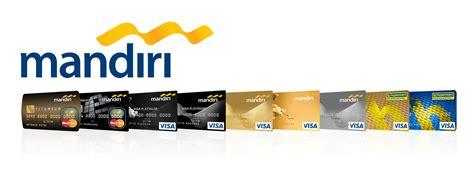 membuat kartu kredit bank mandiri online mandiri kartu kredit promo kartu kredit bank mandiri
