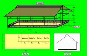 Small Dairy Goat Barn Plans Welcome To Memespp Com