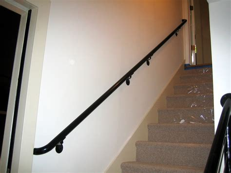 Storage Ideas For Kitchen Cabinets Terrific Metal Hand Railing 83 Outdoor Metal Hand Railings