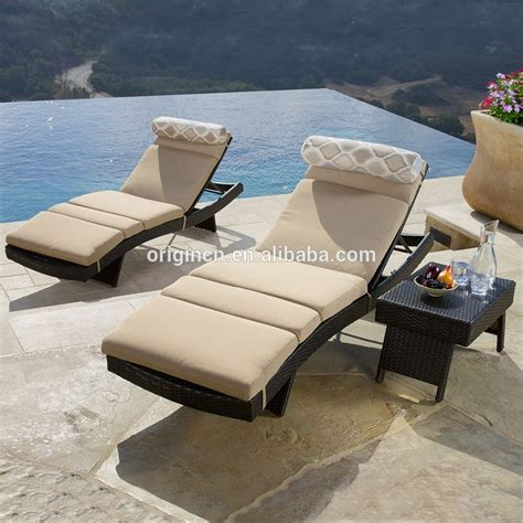 s shaped chaise lounge wholesaler s shaped chaise lounge s shaped chaise lounge