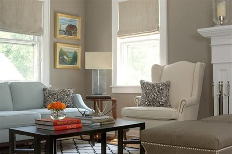 putty grey paint color taupe putty gray grey what content in a cottage