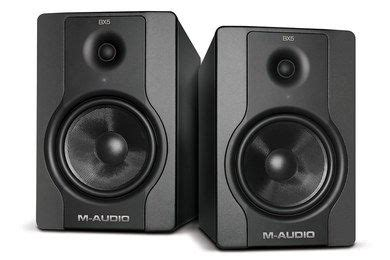 bookshelf speakers for vinyl 28 images 10 best