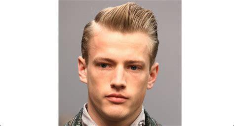hairstylist potongan rambut anak laki laki potongan rambut laki laki 40 model rambut cantik untuk