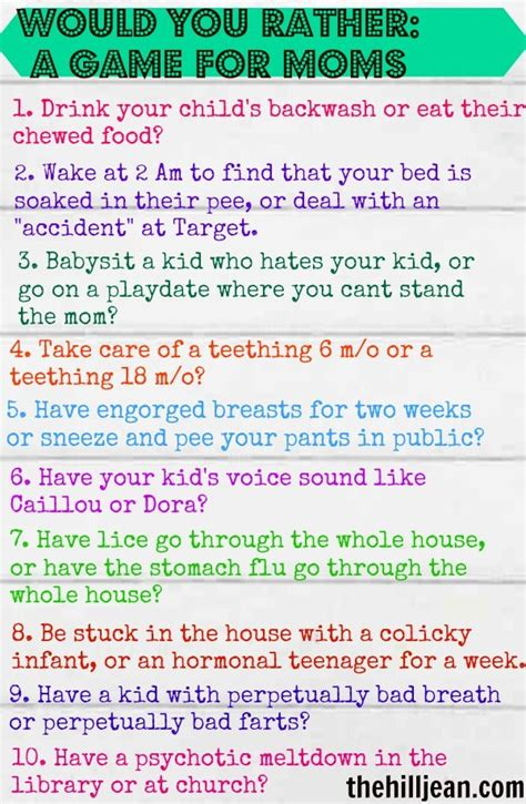 the gossip game phrases 21 best images about quotes for moms on pinterest