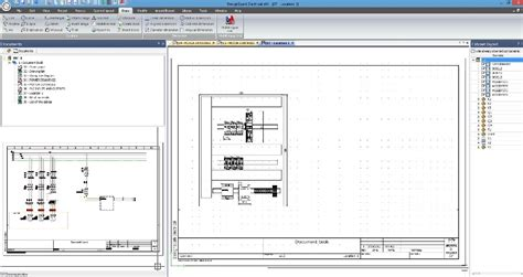 rs adds electrical design to free downloadable tools