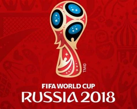 world cup 2018 yesterday match result chions league betting tips match predictions and