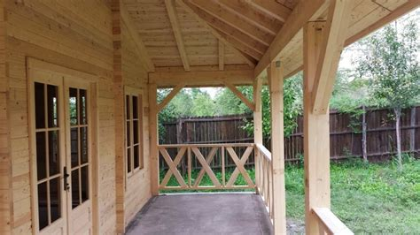 Veranda Wood by Wood Porch House Plans Aesthetics And Practicality