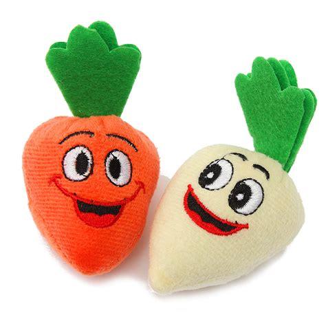 Paket Pen Toys Kingdom by G 252 Nstig Kaufen 10 St 252 Ck Pl 252 Sch Fingerpuppen Puppe Obst