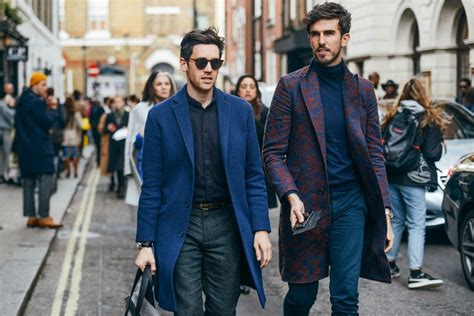 how to wear a ton comfortably denver fashion weekend what to wear for men 303 magazine