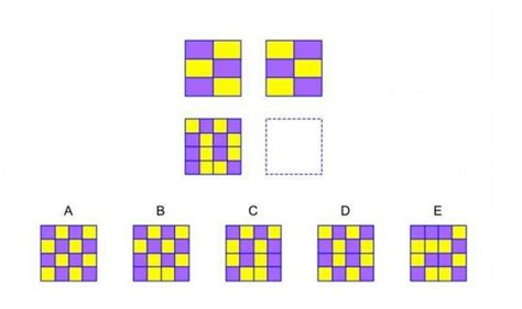 pattern completion questions pdf 1000 images about naglieri nonverbal ability test 174 nnat