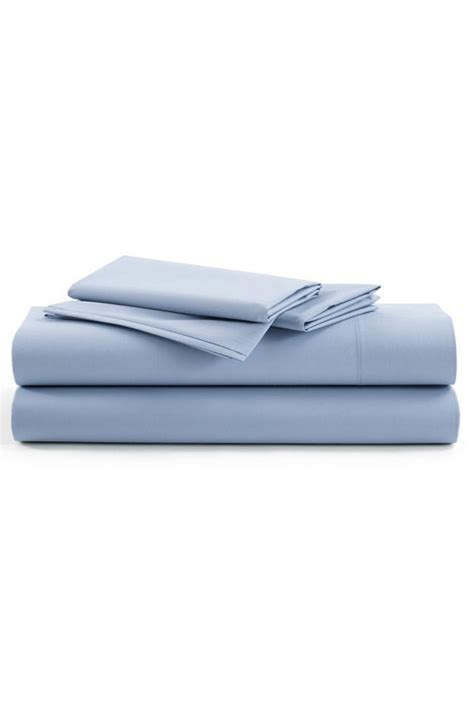 top rated sheet sets best sheets 2017 top rated sheet sets for your home