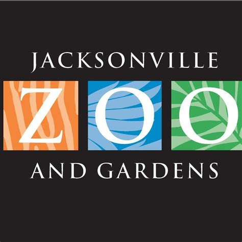 Jacksonville Zoo And Gardens Jacksonville Fl by Jacksonville Zoo Jacksonvillezoo