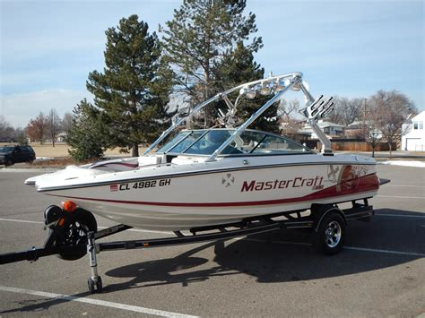 mastercraft boats denver colorado 2009 mastercraft x2 ss saltwater series for sale in