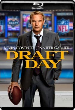 s day yify draft day 2014 yify torrent for 1080p mp4