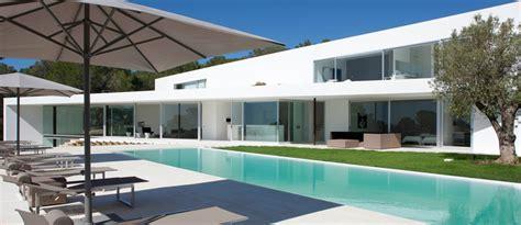 100 Floors Stage 42 bond luxury villa with a modern design architecture in