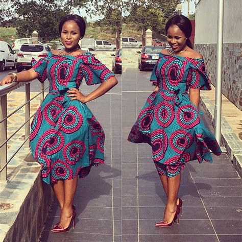 where can i get latest ankara stlyes to sew celebrity style fashion news fashion trends and beauty