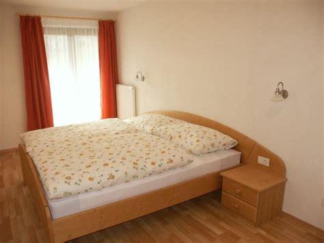 vipiteno appartamenti in affitto appartamenti hatzlhof vipiteno valle isarco