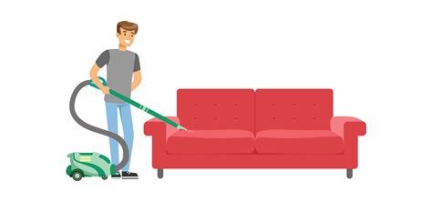 sofa deep cleaning mf daily how to deep clean your sofa
