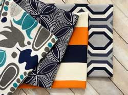 robert allen design robert allen dwellstudio offer outdoor fabric line