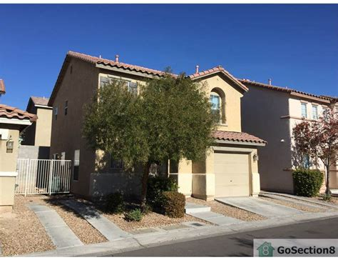 5 bedroom house for rent in las vegas the best 28 images of 5 bedroom homes for rent in las vegas 5 bedroom single family home for