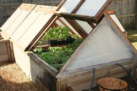 cold frames for raised beds gardening in oklahoma raised garden beds a potato